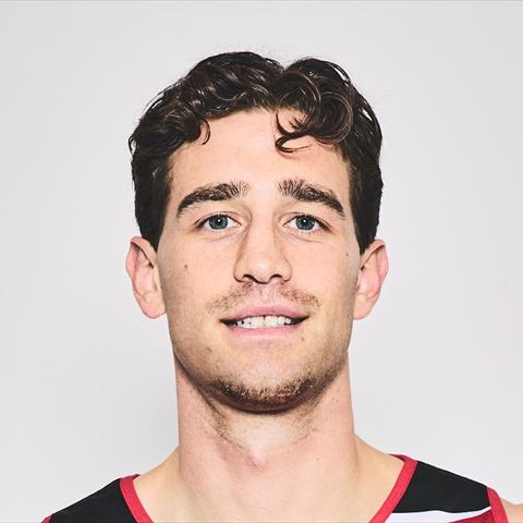 Rafael Bogaerts