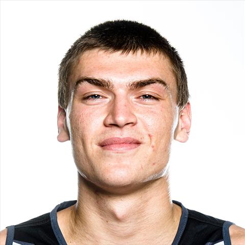 Martin Svoboda