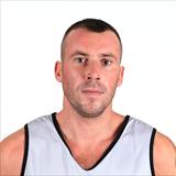 Profile of Kestutis Palubinskas