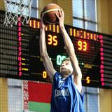 Profile of Vladislau Vinnikov
