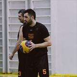 Profile of Сергей Брызгалов