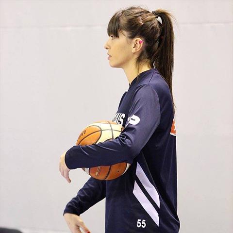 Ana Radovic