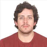 Profile of JOSEF KRAUSE MONCADA