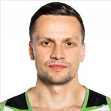 Profile of Rendijs Feikners