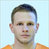 Profile of Evaldas Rastenis