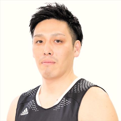 akihito iijima