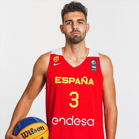 Jordi Juanola Madera