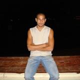 Profile of nadyr bouguern