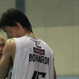 Profile of bohardi bohardi