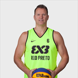 Profile of Rogério Klafke