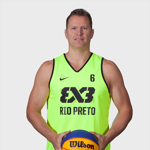 Rogério Klafke