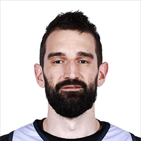 Stefan Kojic