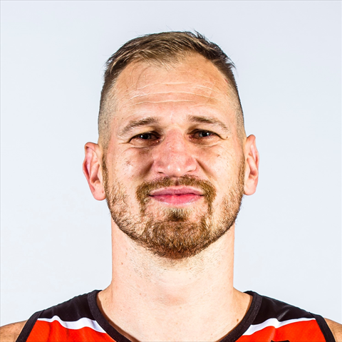 Jozef Vojtek