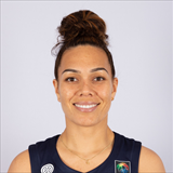 Profile of Soana Lucet