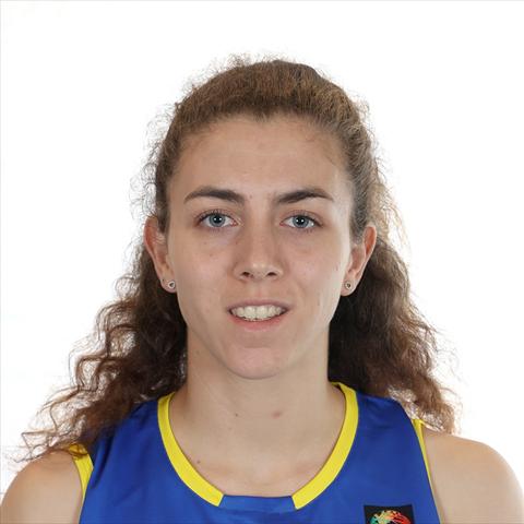 Renata Kovacs