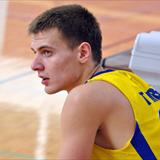 Profile of Georg Tambre