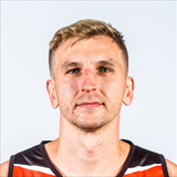 Profile of Martin Bílik