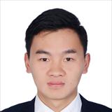 Profile of 凯 刘