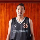 Profile of Daisuke Fukuda