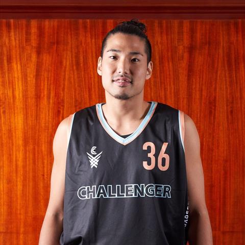 Daisuke Fukuda