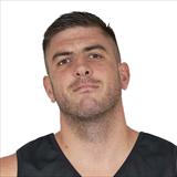 Profile of Nebojsa Boskovic