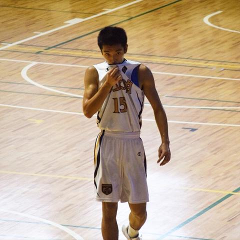 Takumi Honma