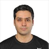 Profile of Ismail Arıtürk
