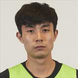 Profile of Zhiyang Zhang