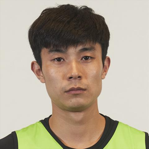 Zhiyang Zhang