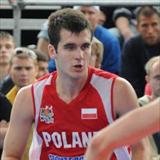 Profile of Slawomir Dzwilewski