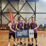 Profile of Edgars Kaufmanis