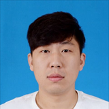 Profile of Nan Cheng