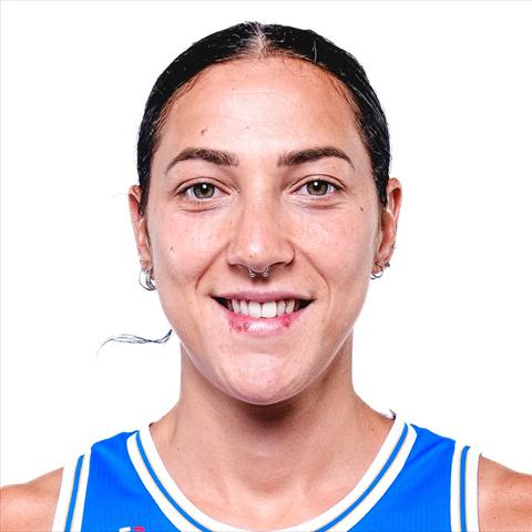 Debora Carangelo