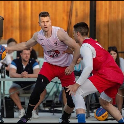 Željko Jović