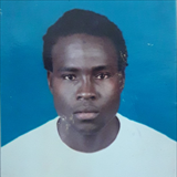 Profile of Babacar Marone Ngom