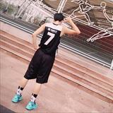 Profile of 泽楠 范