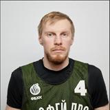 Profile of mihail Boiko