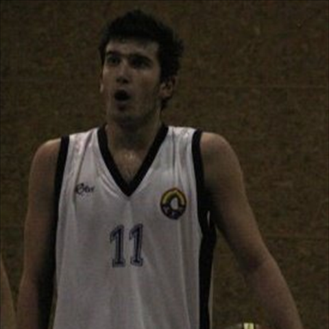 Nikola Ugrica