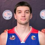Profile of Вячеслав Каневский