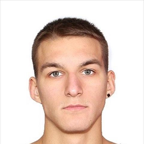 Klim Trifonov