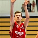 Profile of Florian Beierlein