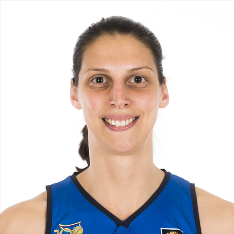Chiara Consolini