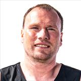 Profile of Boris Jersin