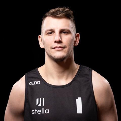 Ivan Khramov