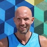 Profile of Sean Van Koughnett