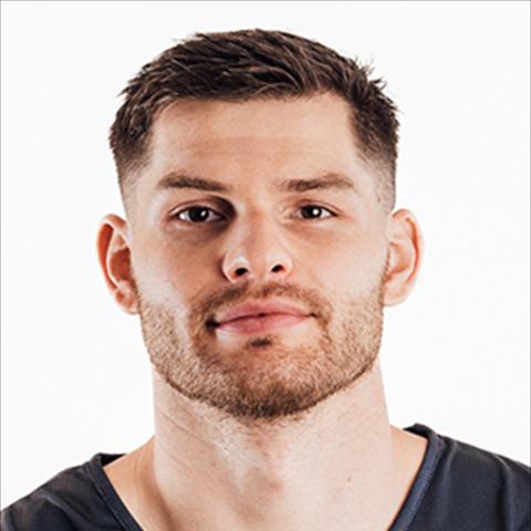 Filip Krämer
