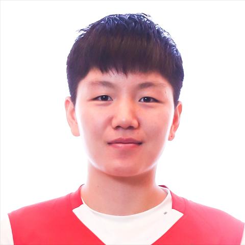 Haimei Wang