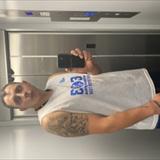 Profile of Milan Marinkovic