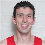 Profile of Sergio De la Fuente Valdizan