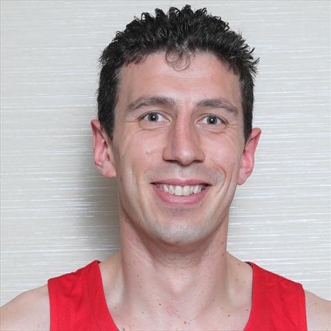 Sergio De la Fuente